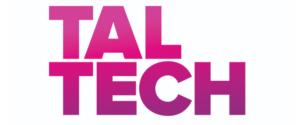 TAltech logo