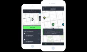 GSMtasks app