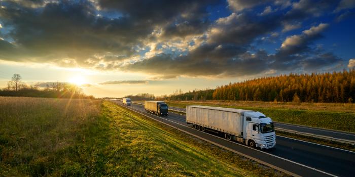 Navireci funktsionaalsus võimaldab sõidukeid õigeaegselt hooldada