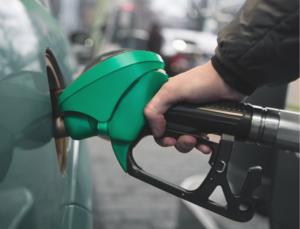 Kütusekulusid aitab analüüsida Navireci kütuseraportid