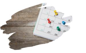 Korduvhooldused hoolduspäevikus Navirec
