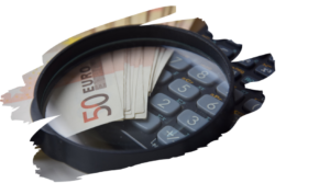 Broneerimissüsteem säästab raha Navirec