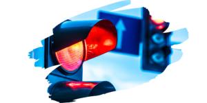 Navirec eco drive liikluskultuur