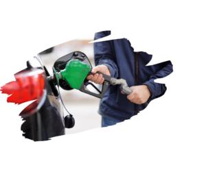 Navirec teekonna planeerimine kütusekulu