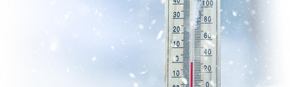 Navirec temperatuuriraportid