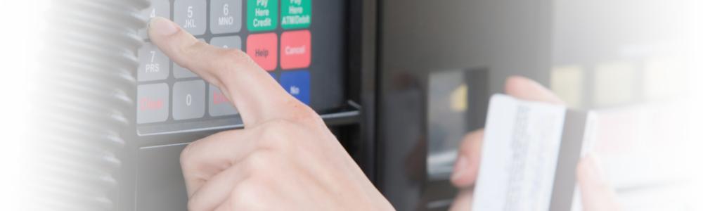 Navirec kütusekaartide automaatlahendus