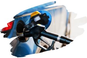 Navirec kütusek ontrolli võimalused