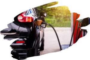 Navirec kütuseinfo auto ajusta