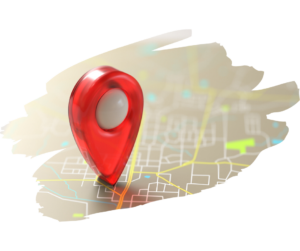 Navirec GPS jälgimine masinapark